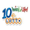 10 e Lotto per Windows XP 11.3.1