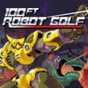 Icona di 100ft Robot Golf PS VR PS4