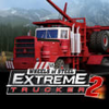18 Wheels of Steel Extreme Trucker 2 Demo 1.0