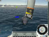 Icona di 32nd America's Cup: The Game