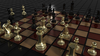 3D Chess Game for Windows 8 1.3.0.0