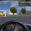 Icona di 3D Driving-School