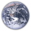 Icon of 3D Earth Screensaver