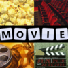 4 Pics 1 Movie for Windows 8 1.0.0.2