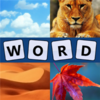 Icon of 4 Pics One Word for Windows 8