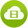 Icon of 4k Video Downloader