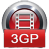 4Videosoft 3GP Video Converter 5.0.28