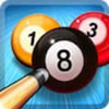 Icona di 8 Ball Pool - Miniclip