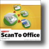 Icon of ABBYY ScanTo Office