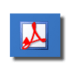 Abdio PDF Reader 5.4