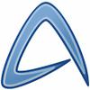 AbiWord 2.9.4 Development