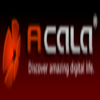 Acala 3GP Movies Free 4.2.8