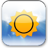 AccuWeather per Windows 8 per Windows 8 2.1.6.1