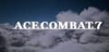 Ace Combat 7: Skies Unknown 1.0