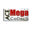 Icon of ACE Mega Codec Pack