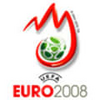 Icona di AceFixtures for EURO 2008 Online Schedule