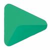 ACID Pro 7.0 e