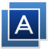 Acronis Backup & Recovery Workstation 10