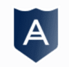 Acronis Ransomware Protection 1.0.1340.0