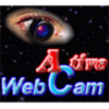 Icon of Active WebCam