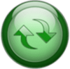 Icon of ActiveSync
