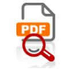 ActiveX PDF Viewer 3.3.1