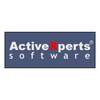 ActiveXperts Network Monitor 8.1