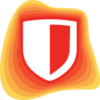 Icon of Ad-Aware Free Antivirus +
