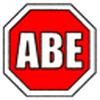 Adblock Edge 2.0.9