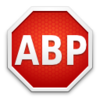 Icon of Adblock Plus for Safari