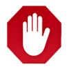 Adblock Pro 3.5