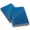 Icon of Adobe Acrobat eBook Reader