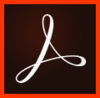 Icon of Adobe Acrobat Pro DC