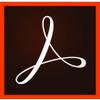 Adobe Acrobat Pro DC 2015.009.20079
