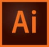 Icon of Adobe Illustrator CC