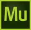 Adobe Muse CC 2014.2