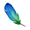 Icon of Adobe Photoshop CS2 update