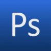 Icon of Adobe Photoshop CS3 update
