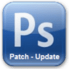 Icon of Adobe Photoshop CS5 update