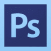 Adobe Photoshop CS6 update 13.0.1.3