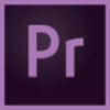 Icon of Adobe Premiere Pro
