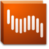 Icon of Adobe Shockwave Player