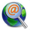 Icona di Advanced Email Extractor