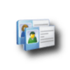 Advanced ID Creator Personal 5.12.31