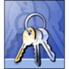 Icon of Advanced ZIP Password Recovery
