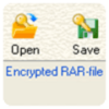 Icon of Advanced Archive Password Recovery