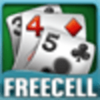 AE FreeCell Solitaire for Windows 10