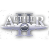 Aether II for Minecraft 1.6.4-3.4