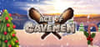 Icona di Age of Cavemen