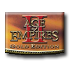 Age of Empires II Age of Kings Gold Edition